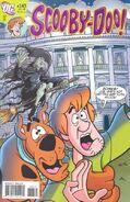 Scooby Doo 143