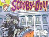 Scooby-Doo Vol 1 143