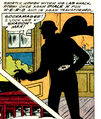 Shadow-Man Robby Reed 0001