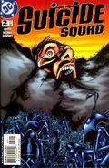 Suicide Squad v.2 2