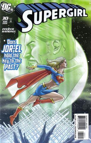 File:Supergirl v.5 30.jpg