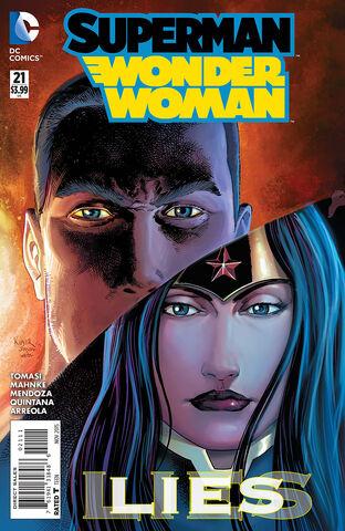 File:Superman Wonder Woman Vol 1 21.jpg