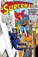 Superman v.1 174