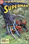 Superman v.2 207