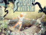 Swamp Thing Vol 2 130