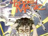 The Books of Magic Vol 2 42