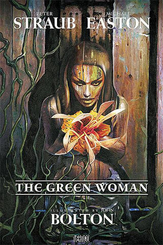 File:The Green Woman.jpg