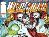 WildC.A.T.s Vol 1 6