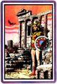Wonder Woman 0248
