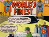 World's Finest Vol 1 189