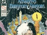 Advanced Dungeons and Dragons Vol 1 27