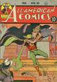 All American Comics 023