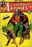 All American Comics 026