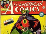 All-American Comics Vol 1 26