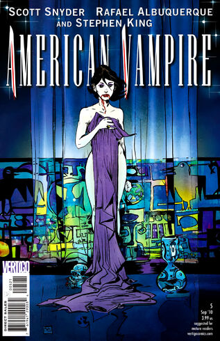 File:American Vampire Vol 1 5 Variant.jpg