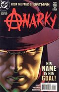 Anarky Vol 1 1