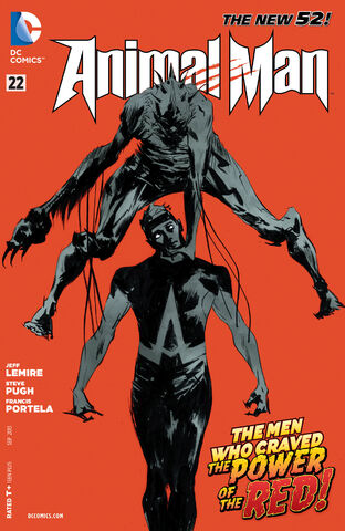 File:Animal Man Vol 2 22.jpg