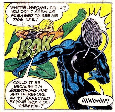 File:Aquaman 0169.jpg