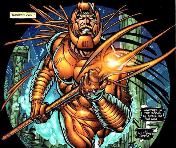 File:Aquaman 0275.jpg