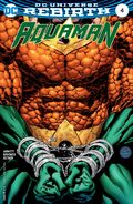 Aquaman Vol 8 4