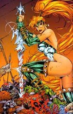 Artemis 0001