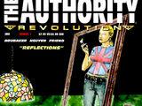 The Authority: Revolution Vol 1 7