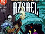 Azrael Vol 1 23