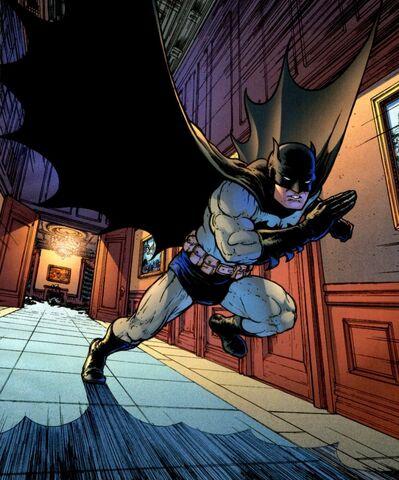 File:Batman 0201.jpg