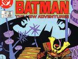 Batman Vol 1 413