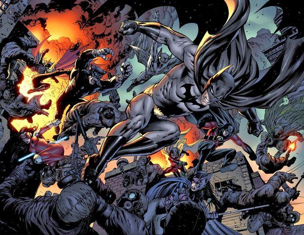 File:Batman Dick Grayson 0030.jpg