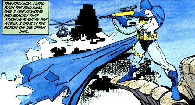 File:Batman Earth-31 005.jpg
