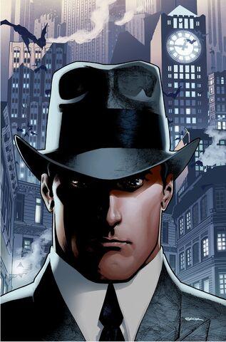 File:Batman The Return of Bruce Wayne Vol 1 5 Textless Variant.jpg