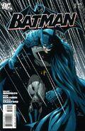 Batman Vol 1 675