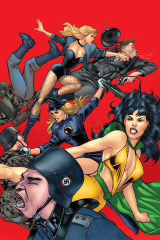 File:Birds of Prey 0015.jpg