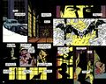 Bruce Wayne 075