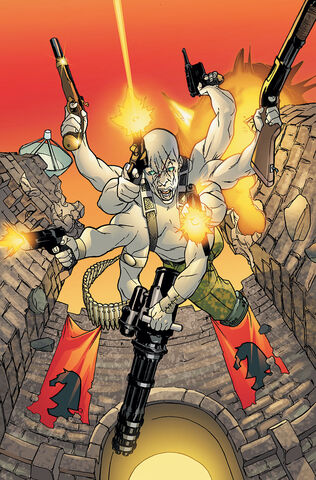 File:Checkmate Vol 2 17 Textless.jpg