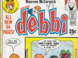 Date With Debbi Vol 1 16