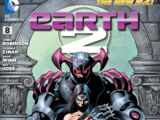 Earth 2 Vol 1 8