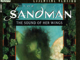 Essential Vertigo: Sandman Vol 1 8