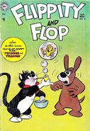 Flippity and Flop Vol 1 18