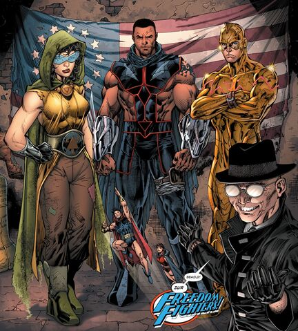 File:Freedom Fighters Earth 10 0001.jpg
