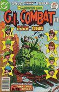 GI Combat Vol 1 200