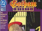 Batman: Gotham Nights Vol 1 4