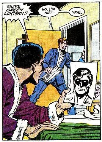 File:Green Lantern secret identity.jpg