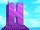 H.I.V.E. Tower