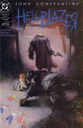 Hellblazer Vol 1 30