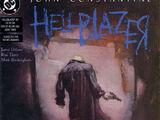 Hellblazer Vol 1 30