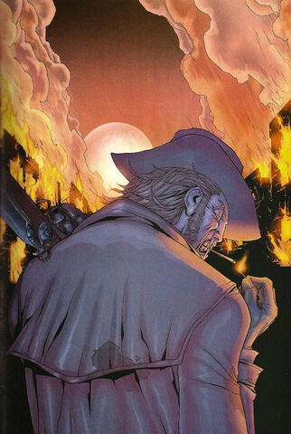 File:Jonah Hex Vol 2 7 Textless.jpg