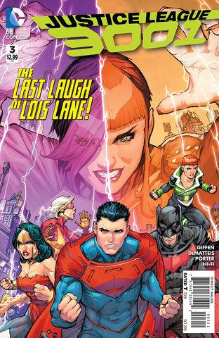 File:Justice League 3001 Vol 1 3.jpg