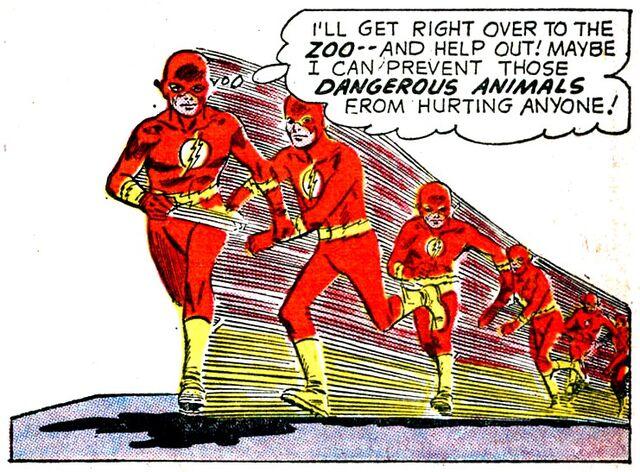 File:Kid Flash Wally West 015.jpg